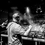 Paul Arcane March 2019 Mix
