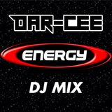 DJ Dar-Cee - End of Summer Mix
