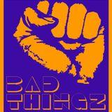 Bad Thingz # 2