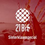 21bis Sinterklaasspecial 6 december 2016