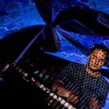 KeZo - Pálvölgyi Barlang live set