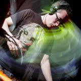 "DJ Vicious - FEAR THE DJ Vol. 2 - ""Singularity"""
