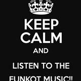Funkot Mix 03-14