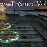 Pencho Tod ( DJ Energy- BG ) - Energy Trance Vol 279