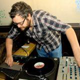 Graham Ginty - Funk Mix #4
