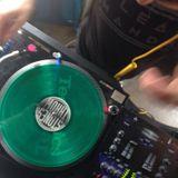 The Vinyl Brunch Episode 40 Pt. 2 Feat. Darku J