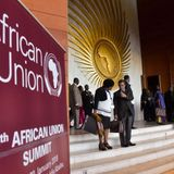 (S.4 Ep.4) The African Union