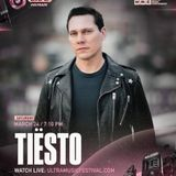 Tiësto - Ultra Miami 2018 (Free) → https://www.facebook.com/lovetrancemusicforever