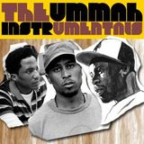 The Ummah Megamix (2008)   Galaxy FM
