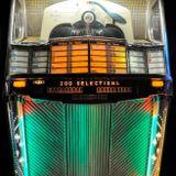 Jukebox 189 (Radio Program)