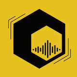 Programa radial La Miel en tu radio 26 de Mayo de 2018