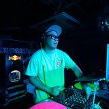 DJ TAKABUN - JPN - Tohoku Qualifier