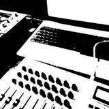 Shinji - Mix @ B.58 04/09/2013