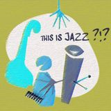 This is jazz vol. 1