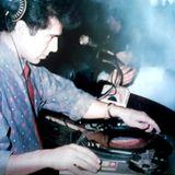 Disco Utopia Patras 1983 DJ Frank Ete Vol.1