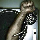 DJ-CJ  Upfunk mix