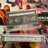 The Halftime Show w/DJ Riz & DJ Eclipse 89.1 WNYU September 2, 1998