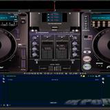 MUSIC HOUSE BY DJSPEEDY