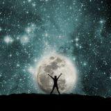 FractalEssence - Strawberry Full Moon Gathering Set 6.24.13