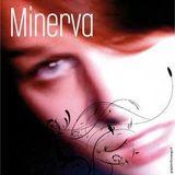 MARIA MINERVA : MIXTAPE N° 86