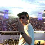 J.J. Wild - Heartbeats Radio/R.O.D. Mix (Rap, Dancehall & Afrotrap)