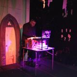 Dj set ogir Synth,Future pop (pre)TRANCENDENCIA 21/sep/2013(Real Under)