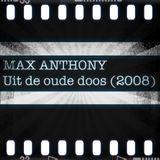 Max Anthony - Deephouse Set (2008)