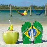 Brazilian Wax - Summer Mix