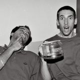 Stretch Armstrong & Bobbito 10.28.1993 Pt.2