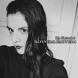 Dj CHRISTABEL - THE FUNERAL PARTY EP#8