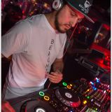 house music - M4rco5