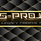 Trancer Legacy Episode 2 The Awakening