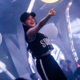 Việt Mix - Hôm Nay Tôi Buồn Ft Đừng Như Thói Quen ...   - Tuyết Monaco Mix