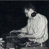 Beppe Loda N°8\1985 Lato A\B