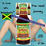 In Love With Baba Roots™  - Tom Lenz
