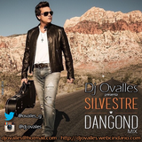 Silvestre Dangond (06.03.2015)
