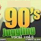 93/94 90s hour.... reggae radio