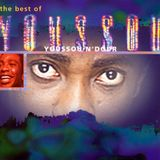YOUSSOU NDOUR HIT TRACKS