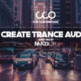 Mark L2K - Create Trance Audio 002 25-01-19