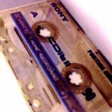 Heavy J's Mixtape Classic Side 2