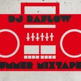 Summer Part.2  Ragga Hip-Hop 2016
