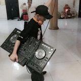 NST - Lạnh Như Cái Điều Hòa by Zin DJ