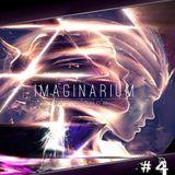 SENNA- IMAGINARIUM Radio Show #4 (Special Edition)
