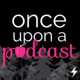 Episode 142: Secret Garden – Once Upon a Podcast (Once Upon a Time 7×11)