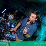 Dj Yerko - Live Mix