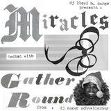 Miracles - DJ Lloyd H. Cargo