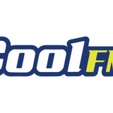 Kev Johnston - Cool Fm The Source - Live Mix - Jan 2012