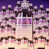 Purple Dolphin - Taste Like Syrup Tape
