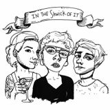 IN THE SHWICK OF IT | Jordan Jensen | Time to Lock it Up