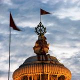 Hare Krishna mahamantra - Dhruvananda das